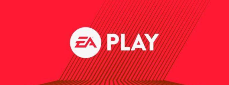 EA revoit à la baisse ses ambitions pour l'E3
