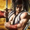 Samourai-shodown-Xbox