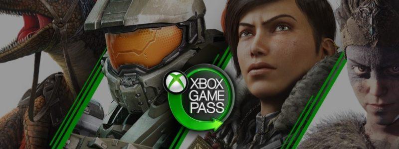 Xbox-Game-Pass-E3-2019