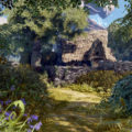 Playground recrute d'anciens de Rockstar et Lionhead pour son prochain RPG