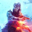 E3 2019 – Battlefield V : nouvelles vidéos des maps à venir