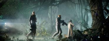 E3 2019 – Outriders, le nouveau jeu de People Can Fly