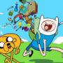 Brawlhalla : DLC Adventure Time gratuit et dispo dès aujourd'hui