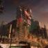 Des extensions déjà prévues pour Cyberpunk 2077