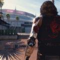 Cyberpunk 2077 : le guide en version standard et collector dispo à la pré-commande