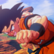 E3 2019 – 12 minutes de gameplay pour Dragon Ball Z : Kakarot