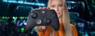 Elite-Series-2-Xbox