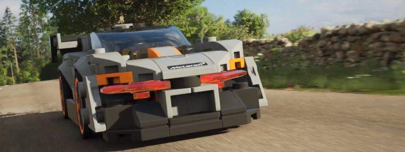Forza-Horizon-4-LEGO-Speed-Champions