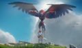Gods-Monsters-Annonce-E3