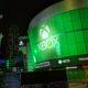 XboxSquad voyage à LA : Jour 1 – Le vol