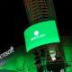 XboxSquad voyage à LA : Jour 2 – EA Play