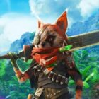 Biomutant : 30 minutes de Gameplay