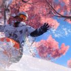 E3 2019 – Steep, le Japon en cadeau