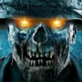 Zombie Army 4 : Dead War, 20 minutes de gameplay