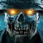Zombie Army 4 : Dead War, 20 minutes de gameplay