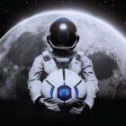 Deliver Us The Moon annoncé sur Xbox One avec une bande annonce