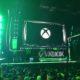 XboxSquad voyage à LA : Jour 4 – Conférence Ubi, Inside Xbox et Fanfest !
