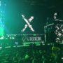 XboxSquad voyage à LA : Jours 5 et 6 – Le salon E3 2019 !