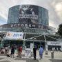 e3-convention-center