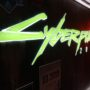 Cyberpunk 2077 : La veste offerte à l'E3 sera bientôt officiellement en vente