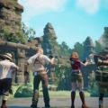 Jumanji-The-Video-Game-title