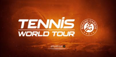 TennisWorldTour-Cover
