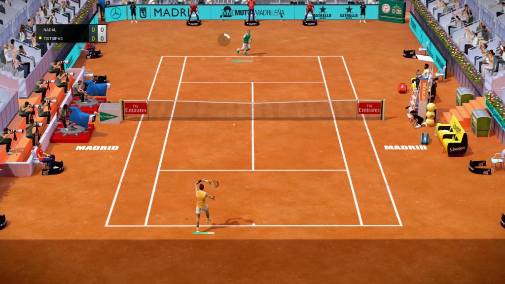 TennisWorldTour-echange