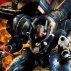 Metal-Wolf-Chaos-XD