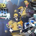 Mighty Switch Force! Collection : dispo le 25 juillet pour 19.99$