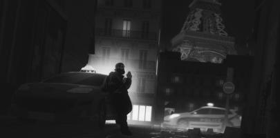 Night-call-title