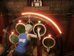 Fort Boyard : le jeu vidéo sort le 27 juin, la bande annonce