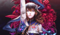 Bloodstained-Ritual-Of-The-Night-title