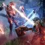 The Surge 2 : en 4K sur Xbox One X et nulle part ailleurs !