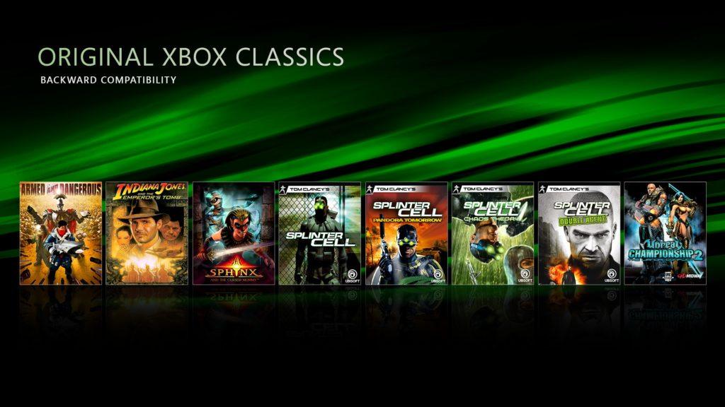 Xbox-BackCompat-E3