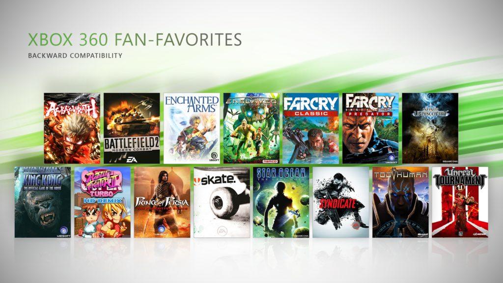 Xbox-BackCompat-E3-360