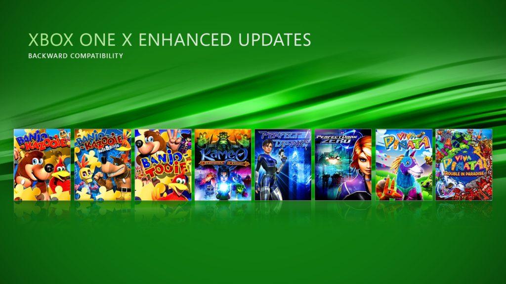 Xbox-BackCompat-E3-Enhanced