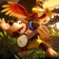 """Xbox Game Studios sur les vieilles licences : """"Nous pourrions faire des remasters"""""""