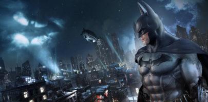 Batman-Return-to-Arkham-Cover-MS