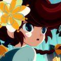 Cris Tales : Un nouveau JRPG annoncé sur Xbox One