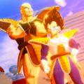 E3 2019 – Dragon Ball Z Kakarot se dévoile à la conférence Microsoft.