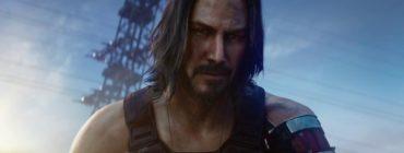 Cyberpunk 2077 : Le gameplay E3 devrait être diffusé après la GamesCom
