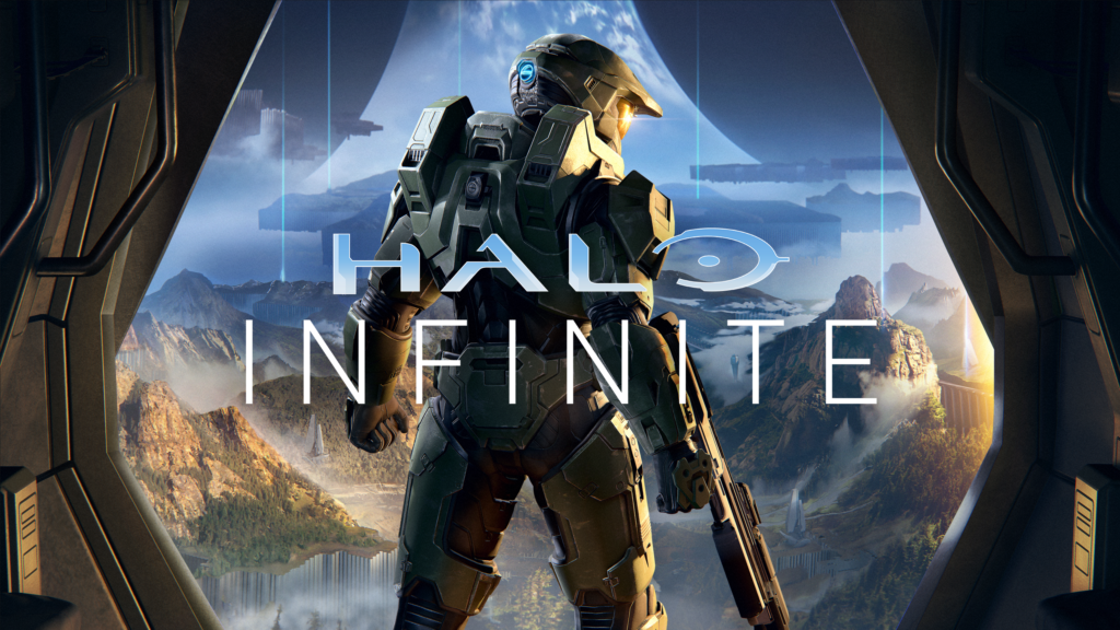 halo_infinite_wallpaper