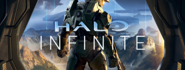 Halo Infinite – Décryptage du trailer Discover Hope