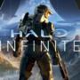 Halo Infinite – Décryptage du trailer Discover Hope