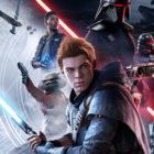 Xbox Game Pass : Star Wars Jedi Fallen Order aura sa mise à jour next-gen cet été