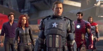 marvels-avengers-cover