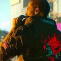 E3 2019 – Cyberpunk 2077 débarque le 16 avril 2020 sur Xbox One – Le trailer