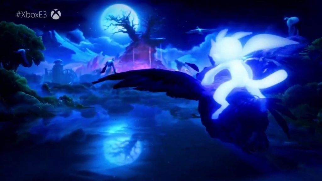 ori-and-the-will-of-the-wisps-developer-walkthrough-gameplay_chouette