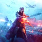 Battlefield V est désormais disponible dans le coffre EA Access