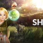 Black Desert : nouvelle classe Shai disponible